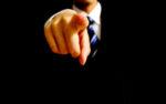 『使途不明金』と『使途秘匿金』、認定されないための方法とは?