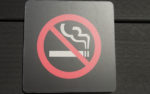 全面禁煙化で飲食店の売上はどうなる?