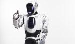 接客から営業計画まで! 飲食業界が注目する『AI』の活用事例