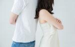 『民事執行法』改正で、離婚時の子どもの引き渡しの強制執行に新ルール